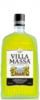 Villa Massa Limoncello 700ml