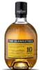 Glenrothes 10 anos